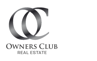 Owners Club - Real Estate